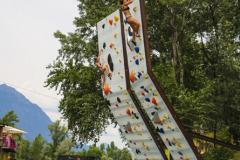 WAM-PARK-Savoie-Albertville-2020-1781