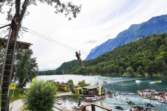 WAM-PARK-Savoie-Albertville-2020-1160611