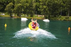 WAM-PARK-Savoie-Albertville-2020-1637
