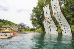 WAM-PARK-Savoie-Albertville-2020-1778