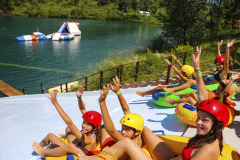 WAM-PARK-Savoie-Albertville-2020-1407