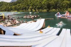WAM-PARK-Savoie-Albertville-2020-1479