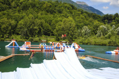 WAM-PARK-Savoie-Albertville-2020-1520