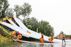 WAM-PARK-Savoie-Albertville-2020-1705