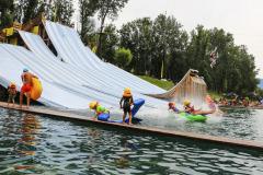 WAM-PARK-Savoie-Albertville-2020-1718