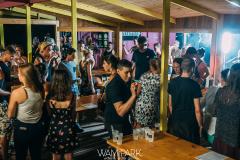 WAM-PARK-Albertville-Montailleur-Events-2019-4938