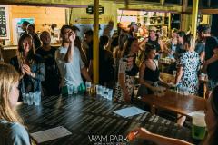 WAM-PARK-Albertville-Montailleur-Events-2019-4947
