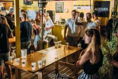WAM-PARK-Albertville-Montailleur-Events-2019-4964