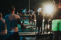 WAM-PARK-Albertville-Montailleur-Events-2019-5364