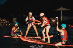 WAM-PARK-Albertville-Montailleur-Events-2019-5401