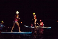event-joute-paddle
