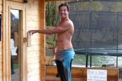 sauna-wam-savoie