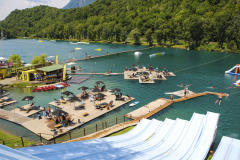 WAM-PARK-Savoie-Albertville-2020-1489