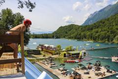 WAM-PARK-Savoie-Albertville-2020-1493