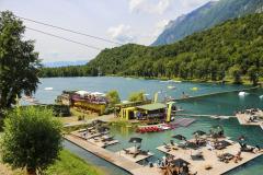 WAM-PARK-Savoie-Albertville-2020-1494
