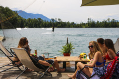 WAM-PARK-Savoie-Albertville-2020-1572