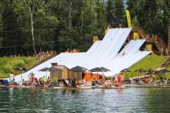 WAM-PARK-Savoie-Albertville-2020-1594