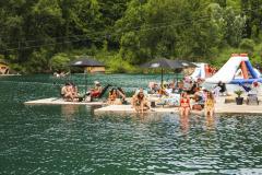 WAM-PARK-Savoie-Albertville-2020-1627