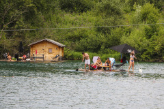 WAM-PARK-Savoie-Albertville-2020-1740