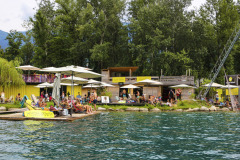 WAM-PARK-Savoie-Albertville-2020-1745