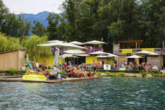 WAM-PARK-Savoie-Albertville-2020-1751