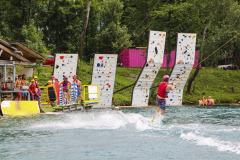 WAM-PARK-Savoie-Albertville-2020-1752