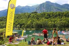 WAM-PARK-Savoie-Albertville-2020-2033