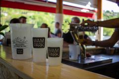 WAM-PARK-Lyon-Condrieu-2019-29