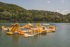 WAM-PARK-Lyon-Condrieu-Water-games-2019-0023