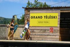 WAM-PARK-Lyon-Condrieu-2020-0828