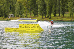 WAM-PARK-Savoie-Albertville-2020-1591
