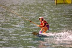 IMG_6794WAMPARK-Wakeboard-et-water-games