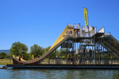 WAM-PARK-Lyon-Condrieu-2020-0997