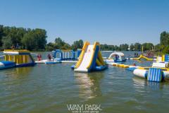 WAM-PARK-Toulouse-sesquiere-best-2019-0035