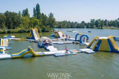 WAM-PARK-Toulouse-sesquiere-best-2019-0043