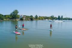 WAM-PARK-Toulouse-sesquiere-best-2019-0049