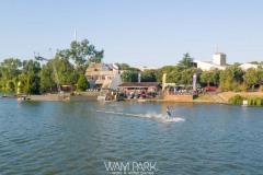 WAM-PARK-Toulouse-sesquiere-best-2019-0086