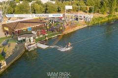 WAM-PARK-Toulouse-sesquiere-best-2019-0095