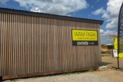 WAMPARK-Vosges-2018-8246-1024x768