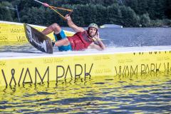 WAM-PARK-88-Vosges-Thaon-2018-69