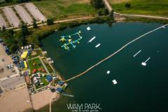 WAM-PARK-Vosges-Thaon-best-2019-0053