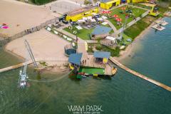 WAM-PARK-Vosges-Thaon-best-2019-0073
