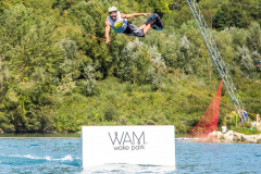 Modules-WAMPARK-WAM-Wake-Park-2015-52