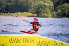 WAM-PARK-88-Vosges-Thaon-2018-50