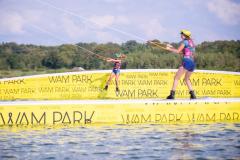 WAM-PARK-88-Vosges-Thaon-2018-54
