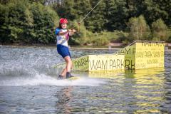 WAM-PARK-88-Vosges-Thaon-2018-59