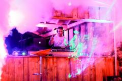WamPark-soirée-VIP_MG_2408
