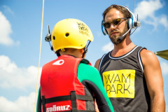 WAM-PARK-88-Vosges-Thaon-2018-38