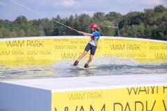 WAM-PARK-88-Vosges-Thaon-2018-66