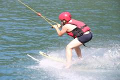 ski-nautique-2